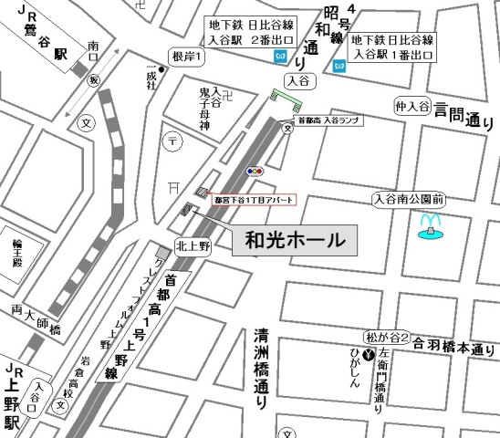 wakou-map